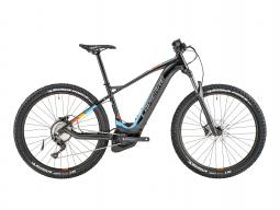 Lapierre Overvolt HT 900 MTB 27,5 E-bike  2019