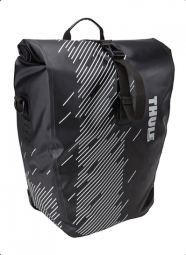 Thule Pnp Shield Pannier csomagtartóra való kicsi táska párban 2019