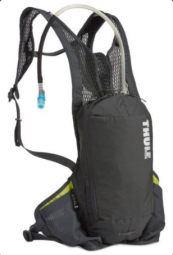 Thule Vital 3 literes hátizsák túrázáshoz 2019