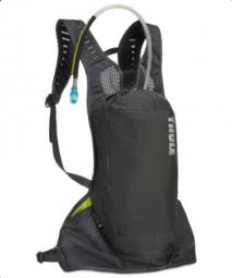 Thule Vital 6 literes hátizsák túrázáshoz 2019