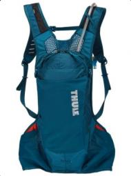 Thule Vital 8 literes hátizsák túrázáshoz 2019