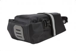 Thule Pnp Shield 0,8 literes kicsi nyeregtáska 2019