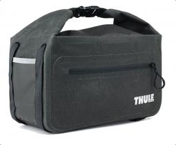 Thule Pnp Trunk csomagtartótáska 2019