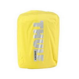 Thule PnP pannier sárga esővédő huzat hátizsákhoz 2019