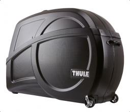 Thule Roundtrip Transition kerékpárszállító táska szerelőállvánnyal 2019