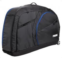 Thule Roundtrip Traveller puha oldalfalú kerékpárszállító táska 2019