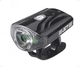 Bikefun Jet USB kerékpár első lámpa 2019