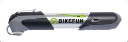 Bikefun Flood alu minipumpa 2019