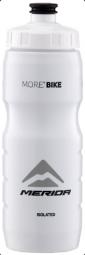 Merida 2993 Thermo 450 ml kerékpár kulacs 2019