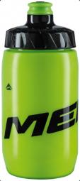 Merida 3411 zöld 715 ml kerékpár kulacs zárókupakkal 2019