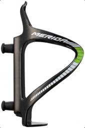Merida Carbon 29 g kerékpár kulacstartó 2019