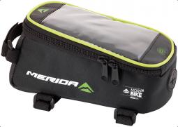 Merida Smart Touch S felső (Small) váztáska 2019