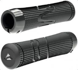 Merida EXpert EC 140 mm / Ergonomic Control, 115 g bilincses markolat 2019