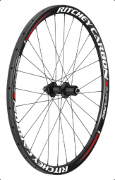 Ritchey Superlogic MTN Carbon tubular disc centerlock F9mm PRD14793 kerékszett 2019