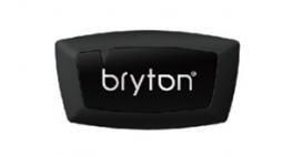 Bryton Smart HRM ANT+ pulzus szenzor 2019