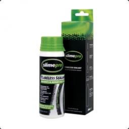 Slime Pro tubeless 237 ml (2 kerék) defektgátló folyadék 2019