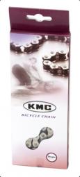 KMC K810 BMX single 1/2x3/32 116 1 sebességes kerékpár lánc 2019