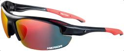 Merida Sport 1088/1066 cserélhető lencsés szemüveg 2019