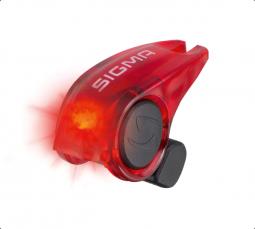 Sigma kerékpár hátsó féklámpa 2019