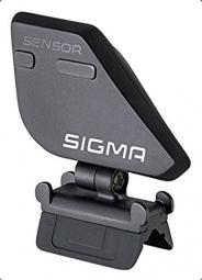 Sigma STS cadence transmitter (csak jeladó) 2019