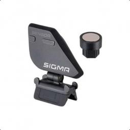 Sigma 00206 STS pedálfordulat jeladó 2019