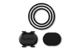 Bryton CAD Smart pedálfordulat mérő 2019