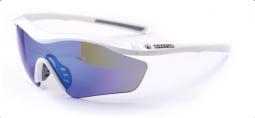 Bikefun Airjet kerékpáros fix lencsés szemüveg 2019