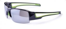 Bikefun Chief kerékpáros fix lencsés szemüveg 2019