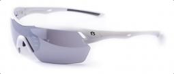 Bikefun Target kerékpáros fix lencsés szemüveg 2019