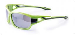 Bikefun Spy kerékpáros fix lencsés szemüveg 2019