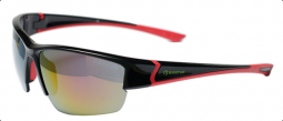 Bikefun Ace kerékpáros fix lencsés szemüveg 2019