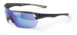 Bikefun Target El kerékpáros cserélhető lencsés szemüveg 2019