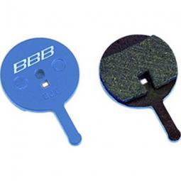 BBB Discstop (BBS-43T) Avid Ball Bearing 5 kompatibilis tárcsafék betét 2019