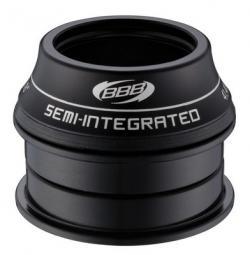 BBB Semi-integrated (BHP-50) félintegrált kormánycsapágy 2019