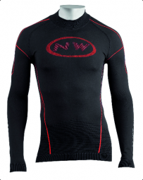 Northwave Evolution Base Layer hosszú ujjú aláöltözet 2019