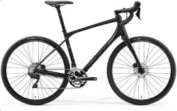 Merida Silex 400 gravel kerékpár 2019