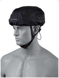 Northwave Traveller esővédő huzat kerékpáros fejvédőre 2019