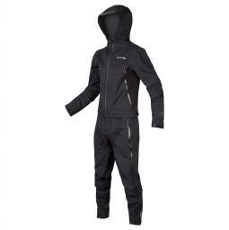 Endura MT500 Waterproof Suit esőkabát+esőnadrág szett 2019