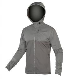 Endura SingleTrack Softshell II thermo (téli) mez 2019