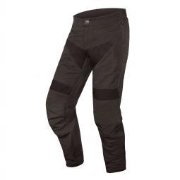 Endura Singletrack Trouser MTB/Trail utcai fazonú kerékpáros nadrág 2019