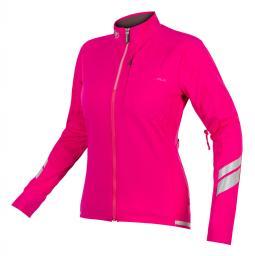 Endura Wms Windchill Jacket II női kerékpáros szélkabát 2019