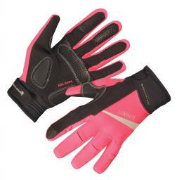 Endura Wms Luminite Glove női téli kesztyű 2019