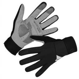 Endura Wms Windchill Glove női téli kesztyű 2019