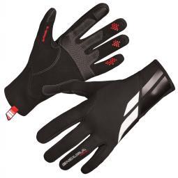 Endura Pro SL Windproof Glove kerékpáros téli kesztyű 2019