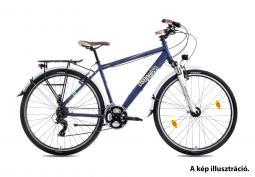 Csepel TRC 250 28