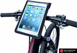 Klickfix Tabletbag S tablet/ mobiltelefon-tartó 2019