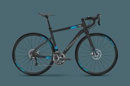 Haibike Seet Race 2.0 53 cm extra akciós kerékpár 2017