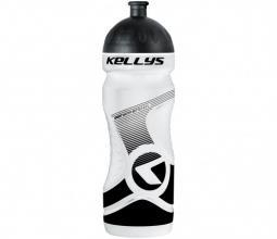 Kellys Sport 0,7 l kerékpár kulacs 2020