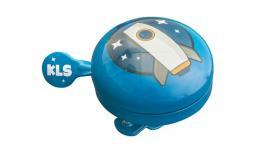 Kellys Bell 60 Kids gyermek kerékpár csengő 2020