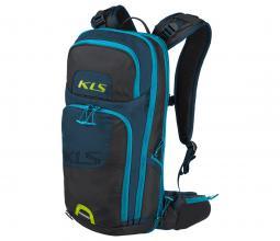 Kellys Switch 18 blue hátizsák túrázáshoz 2020